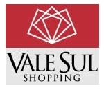 Shopping Vale Sul