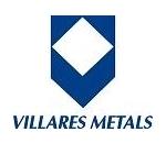 Vilares Metal