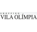 Vila Olimpia Shopping