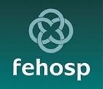 FeHosp