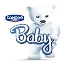 Danone Baby Day