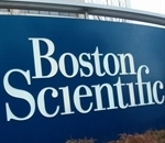 Boston Scientific Brasil
