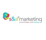 S&A Marketing