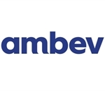Ambeve