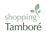 Shopping Tambore