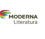 Edtora Moderna