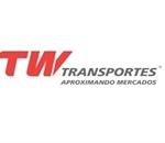 Tw Transportes