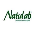 Natulab Laboratorio