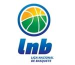 LNB Liga Nacional de Basquet