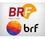 BR FOOD