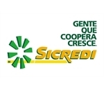 Sicred