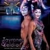 Tayrone & Zeldia