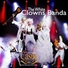 The White Clowns Banda