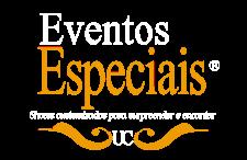 Eventos Especiais