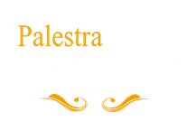 Palestra Perform�tica