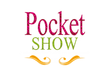 The Pocket Show